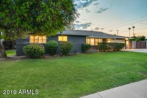 7838 N 6TH Street, Phoenix, AZ 85020