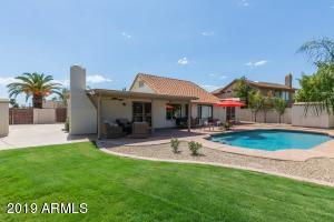 5124 E KATHLEEN Road, Scottsdale, AZ 85254