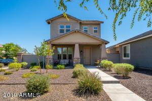 13485 N 148TH Lane, Surprise, AZ 85379