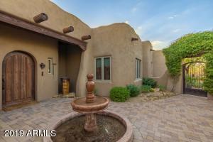 8300 E DIXILETA Drive, 285, Scottsdale, AZ 85266