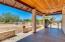 7005 E HALIFAX Drive, Mesa, AZ 85207