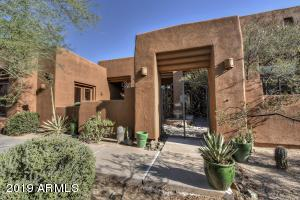 6842 E STEVENS Road, Cave Creek, AZ 85331