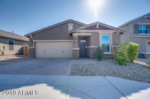 33723 N 29TH Avenue, Phoenix, AZ 85085