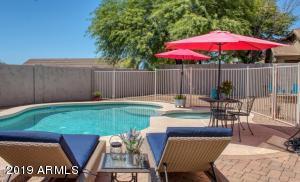 2720 N STERLING, Mesa, AZ 85207