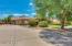 11123 E PALOMINO Road, Scottsdale, AZ 85259