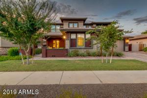 7432 E PAMPA Avenue, Mesa, AZ 85212