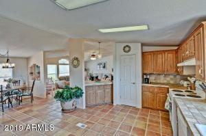 37832 N 31ST Avenue, Phoenix, AZ 85086