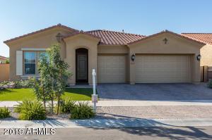 10413 E WAVELENGTH Avenue, Mesa, AZ 85212
