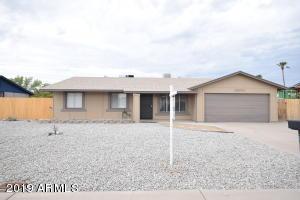 12434 N 47TH Avenue, Glendale, AZ 85304