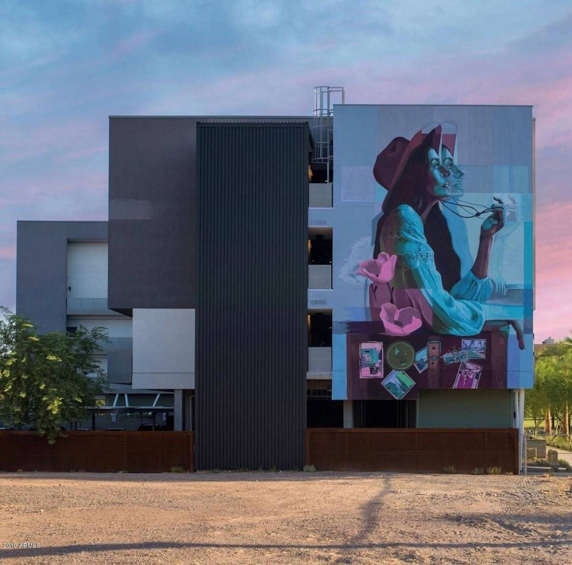 Photo of 1130 N 2ND Street #404, Phoenix, AZ 85004