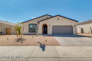 418 S 194TH Drive, Buckeye, AZ 85326