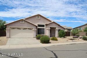 23014 N 20TH Way, Phoenix, AZ 85024