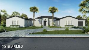 11616 N 65th Street, Scottsdale, AZ 85254