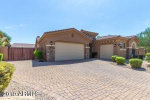 14123 W ROANOKE Avenue, Goodyear, AZ 85395