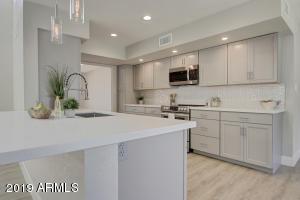 Stunning, well designed kitchen