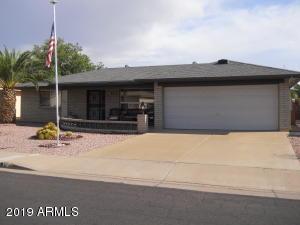 8111 E MEDINA Avenue, Mesa, AZ 85209