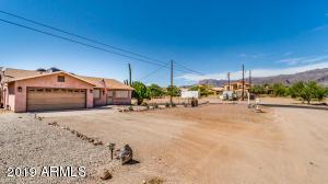 5500 S KINGS RANCH Road, Gold Canyon, AZ 85118