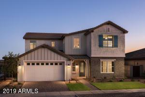 9935 E SUPERNOVA Drive, Mesa, AZ 85212