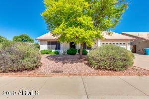 5986 W CALLE LEJOS, Glendale, AZ 85310