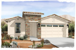 18749 W COLTER Street, Litchfield Park, AZ 85340