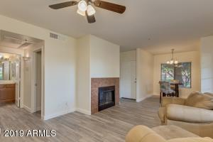 7008 E GOLD DUST Avenue, 144, Paradise Valley, AZ 85253