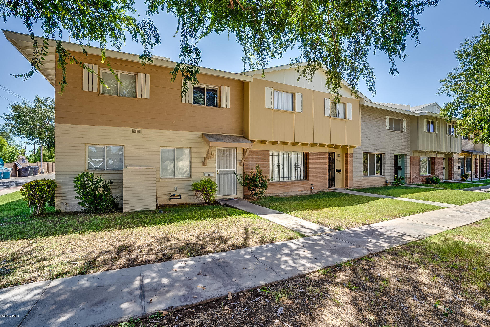 Photo of 4735 S MILL Avenue, Tempe, AZ 85282