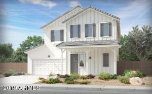 15697 W MELVIN Street, Goodyear, AZ 85338