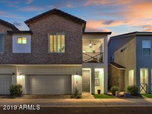 3030 N 38TH Street, J119, Phoenix, AZ 85018