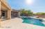 6350 E AMBER SUN Drive, Scottsdale, AZ 85266