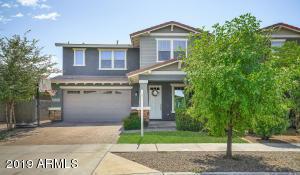 3393 E Strawberry Drive, Gilbert, AZ 85298