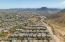 2036 E AVENIDA DEL SOL, Phoenix, AZ 85024