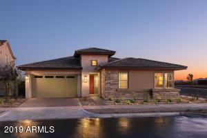 9929 E SUPERNOVA Drive, Mesa, AZ 85212