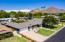 4118 E PATRICIA JANE Drive, Phoenix, AZ 85018