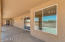3853 E SANTA CLARA Drive, San Tan Valley, AZ 85140