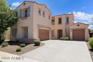 637 E INDIAN WELLS Place, Chandler, AZ 85249