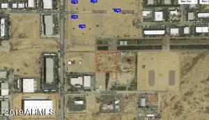 0 xx, -, Phoenix, AZ 85085
