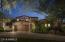 19571 N 101ST Street, Scottsdale, AZ 85255