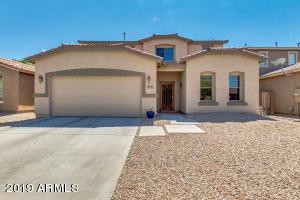 45351 W MIRAFLORES Street, Maricopa, AZ 85139