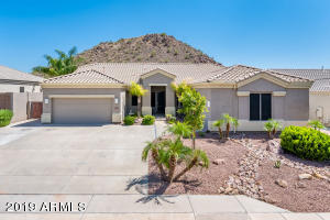1303 N 86th Place, 11, Mesa, AZ 85207