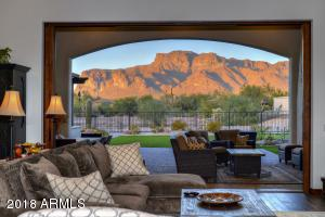 6860 E GRAY FOX Court, Gold Canyon, AZ 85118