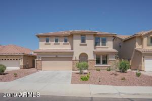 22058 W TONTO Street, Buckeye, AZ 85326