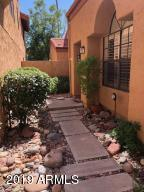 5640 E BELL Road, 1104, Scottsdale, AZ 85254