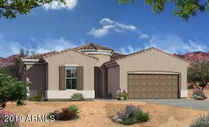 7521 S WOODCHUTE Drive, Gold Canyon, AZ 85118