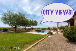 8516 S 31ST Way, Phoenix, AZ 85042