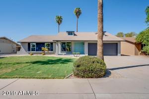 10534 W SELDON Lane, Peoria, AZ 85345