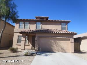 45468 W GUILDER Avenue, Maricopa, AZ 85139