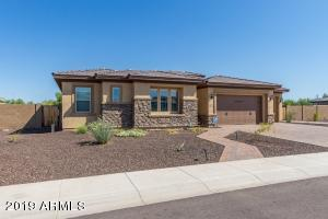 10726 E EVERGREEN Street, Mesa, AZ 85207