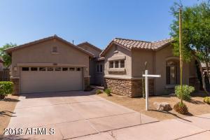 3109 W EAGLE CLAW Drive, Phoenix, AZ 85086
