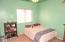 Bodacious Bedrooms!!