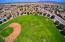Parks Galore with Baseball, sand volleyball ,basketball courts, soccer fields & more!